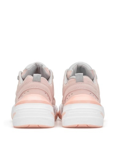 Dark Seer Ds2.Tkn Sneaker 2021 Unisex Pudra